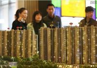 杭州剛需想買套89平的房子,總價200萬左右,在市區上班有車,在哪裡買合適?