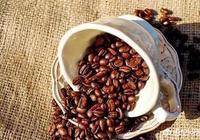 為什麼有的人喝了咖啡沒有任何反應因、還感到神清氣爽,而有的人就心慌,睡不著覺呢?