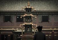 """武漢必去的道教聖地——""""長春觀""""吃齋飯感受道教文化!"""
