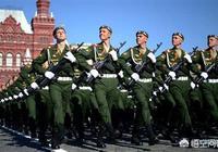 俄羅斯的活路是與美國對抗,還是與美國和平相處?