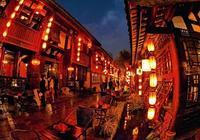 重慶人被冠以耿直,成都人被冠以假打,什麼叫耿直,什麼叫假打?
