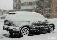 冬天開車的時候要預熱嗎?自動擋的車直接開會怎樣?