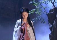 大膽藏情詩,最後竟然被皇帝賜婚