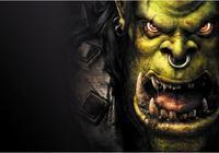 魔獸爭霸3:職業賽場的奇葩戰術盤點 暗夜族二發大法師?
