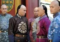 康熙眾皇子中,為什麼四阿哥胤縝和十三阿哥胤祥關係最好?