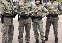 我最近在追的電視劇是林峰的《PTU機動部隊》,你最近在追什麼電視劇呢?
