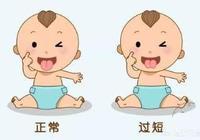 寶寶1歲8個月了,老是流口水,是否與剪舌繫帶有關?請老師們指教?