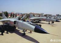 殲-16服役之後,飛豹還有存在的必要嗎?飛豹還會服役多久?