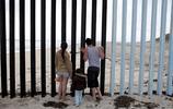 高牆之外,墨西哥非法移民的冒險
