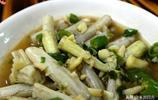 食遊中國之湘菜藕尖,載於《本草綱目》口感鬆脆回味無窮