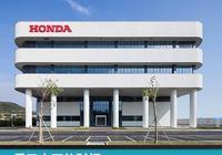 銷量提升利潤卻腰斬,本田過去三個月都經歷了什麼?
