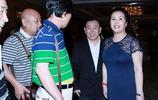 潘長江和老婆近照,潘長江看起來年輕楊雲卻有些老態