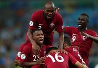 美洲盃上卡塔爾為何能夠逆風扳平?看了這篇文章你就知道