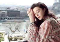 """李晨與范冰冰""""劃清界限""""後,全副武裝現身,和粉絲熱情打招呼"""