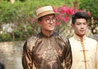 成名在亞視出身在無線!57歲實力戲骨重返TVB拍劇人氣急升