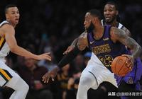 NBA常規賽:邁阿密熱火vs洛杉磯湖人 熱火能否阻擋湖人青年軍?