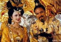 為何李世民的子女都是短命鬼?原來他的皇后居然有這種遺傳病!