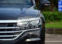 大眾最用心打造的SUV,實力不輸X5/Q7,降價6萬,銷量卻一般般
