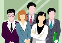 炫銷寶智能名片是如何讓保險行業突出重圍的