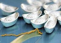 5月17日現貨白銀價格最新消息 買入白銀依然有利可圖