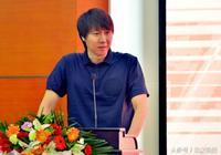 武漢卓爾足球俱樂部管理層調整:李鐵出任俱樂部總經理