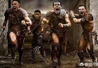 阿扎爾稱:曼城將獲得英超冠軍,因為利物浦馬上碰到我們,我們會擊敗利物浦,你怎麼看?