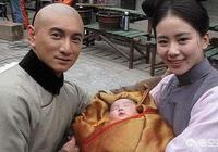 電視劇《如果可以這樣愛》的劇情怎麼樣?劉詩詩和佟大為的表演如何?