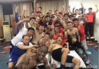 北京足球24年的夙願,竟被一支外來球隊實現了