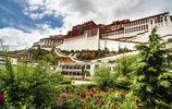 中國布達拉宮