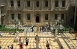 風景圖集:曼哈頓大都會博物館