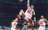 NBA傳奇大蟲羅德曼 比喬丹皮蓬還好學的球員