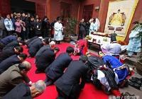 日本人認為中國人是他們的祖先,終於韓國人坐不住了,說我們才是!