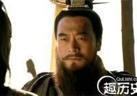 水滸傳中的玉麒麟盧俊義到底是能人還是呆子