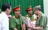 越南接連破獲毒品大案,胡志明市正危險的淪為金三角毒品集散地