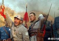 《亮劍》中李雲龍一次性用3600顆手榴彈,為何無人說是神劇?