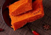 辣椒油怎麼熬製比較香辣適合拌菜用?