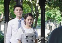 金瀚喊話宇文玥和燕洵:你們都一邊去,楚喬是我趙西風的!