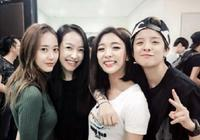 SM東京家族演唱會陣容確定,FX三人出席,少女時代只有兩個人蔘加