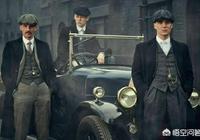 剛剛看完《浴血黑幫》,太爽了,絕對是英劇裡的極品,只是不知道為啥只有4季?你怎麼看?