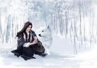 小說:他和人界開始打鬥,殺了統管人界的兩大王,人界開始害怕了