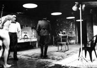 為找德國間諜,美哨兵這樣問話,美克拉克將軍答不出來,差點被殺