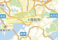 廣東旅遊攻略——深圳攻略
