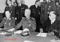 德國投降後,英國首相丘吉爾為什麼四處為這位德國頭號戰犯求情