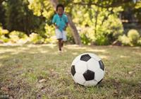 女世界盃:意大利女足vs巴西女足