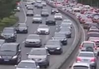 4名滴滴司機利用網約車軟件漏洞偽造拼車單詐騙10萬獲刑