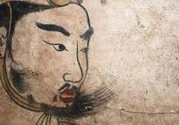 北魏男子圖鑑——1600多年前的時尚