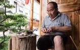 """廣西融水有個""""蘆笙王"""",50多年收徒60多人,製作了5萬多支蘆笙"""