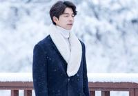 為什麼韓國的電影演員很少拍電視劇?