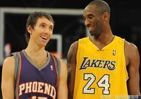 NBA無冠球星,誰最可惜?納什艾弗森上榜,第一讓人心疼