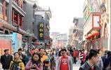 五一美食遊第一彈,徜徉在北京夜市美食街,這些地方你都去了嗎?